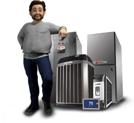 Dave With Hvac Products Resized
